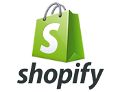 developer:plugins:shopify_logo.png