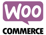developer:wiki_woocommerce_logo.png