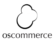 developer:wiki_oscommerce_logo.png
