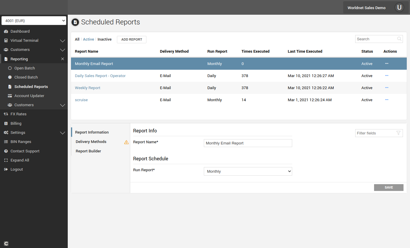 partner:schedulereports7.png