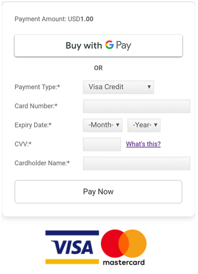 developer:hpp_googlepay.png